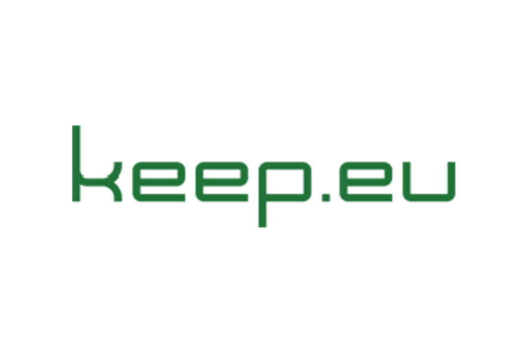 keep.eu – the EU projects database with new features