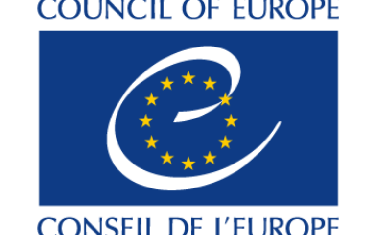 Council of Europe: Call to include the history of Roma in school curricula