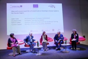 6th International Stakeholder Conference