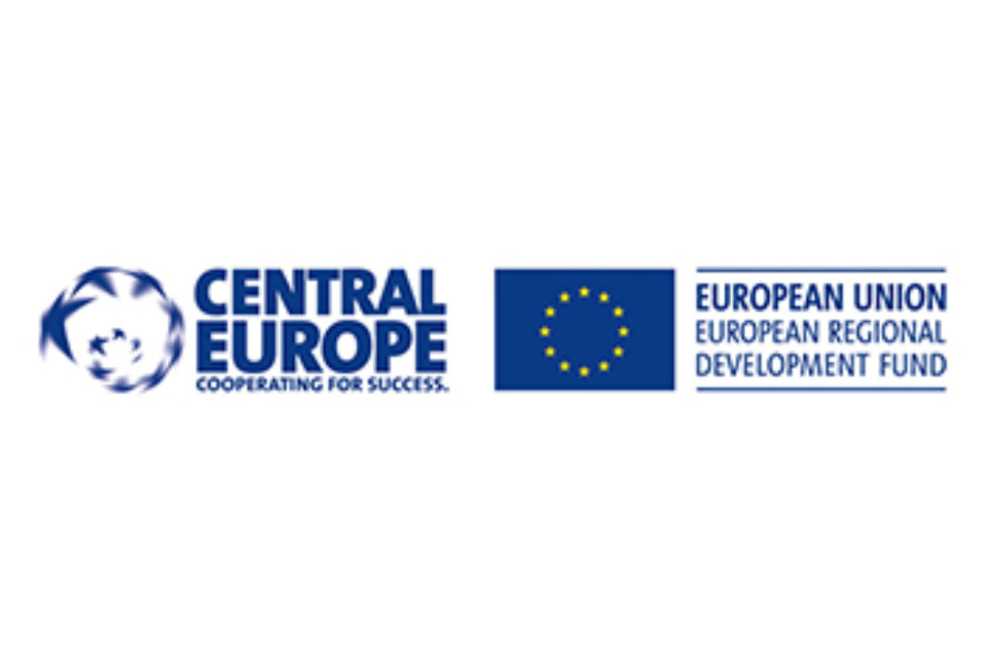 Central Europe Programme 2014-2020: 1st call
