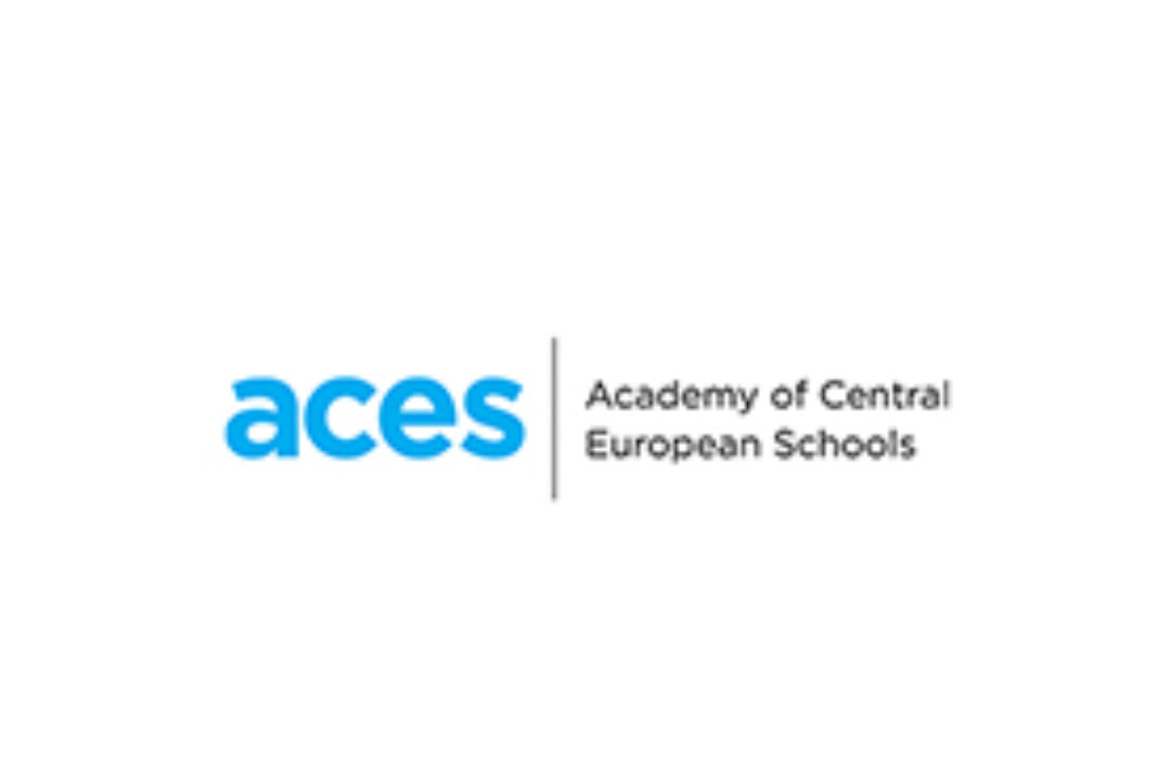 aces – Academy of Central European Schools: Call for project proposals 2013