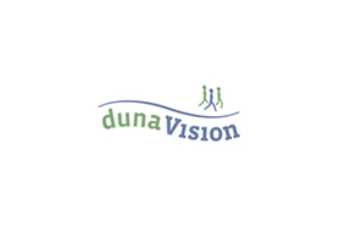 Dunavision (Donauwandel) project due to start