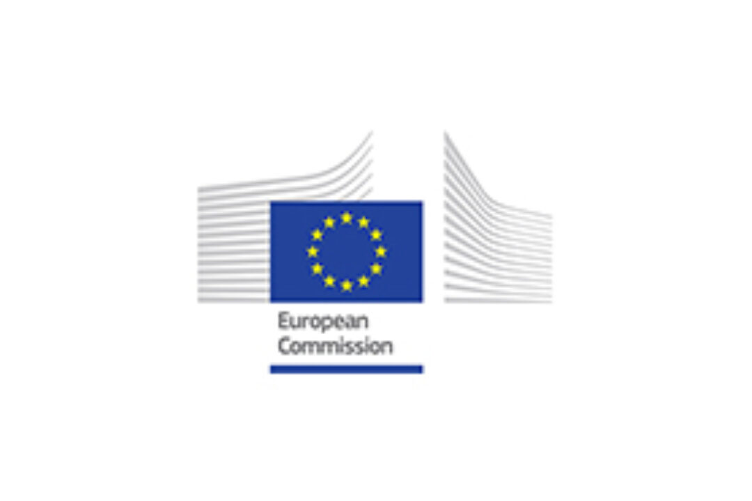 European Commission call for proposals – Pan-European Initiative for Entrepreneurial Learning