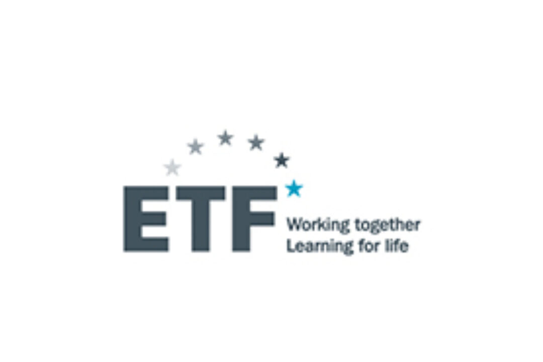 ETF call for entrepreneurial communities