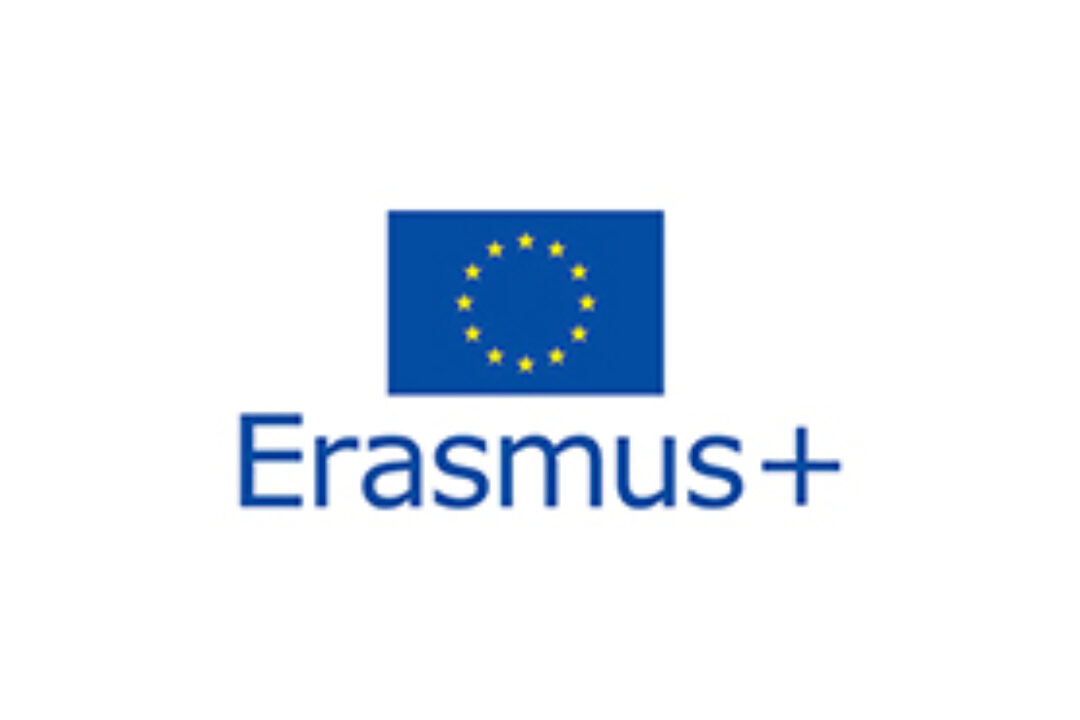 Call for proposals Erasmus+ Programme, Key action 3