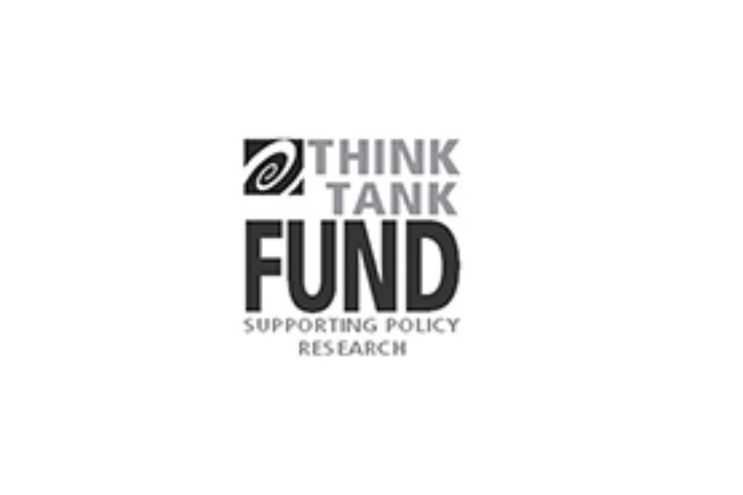 Think Tank Young Professional Development Program for MA and PhD Graduates