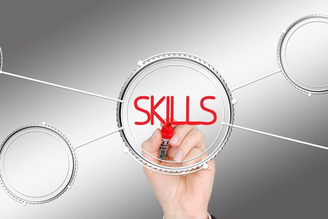 New European Skills Agenda published