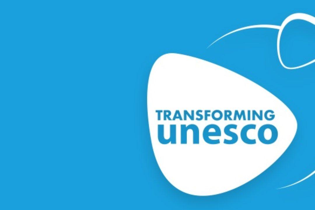 UNESCO survey: The world in 2030