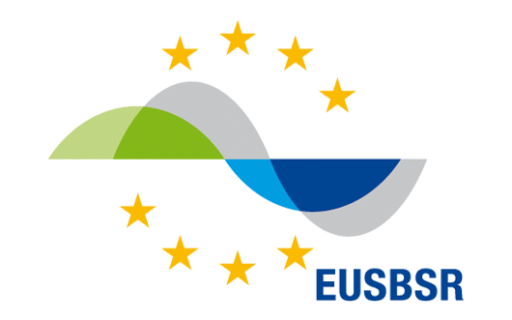 Good practices collected within the EUSBSR